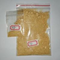 5F-MDMB-2201 Powder